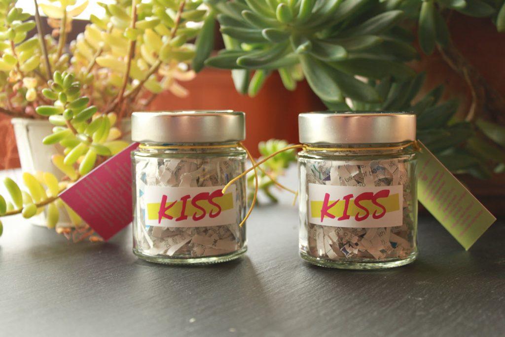 kiss-barattoli-sapone
