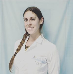 Data-manager-Celeste-Cagnazzo