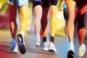 Attività-fisica-camminata