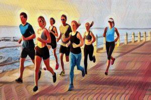 attività-fisica-corsa-gruppo