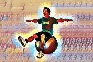 attività-fisica-uomo-palla
