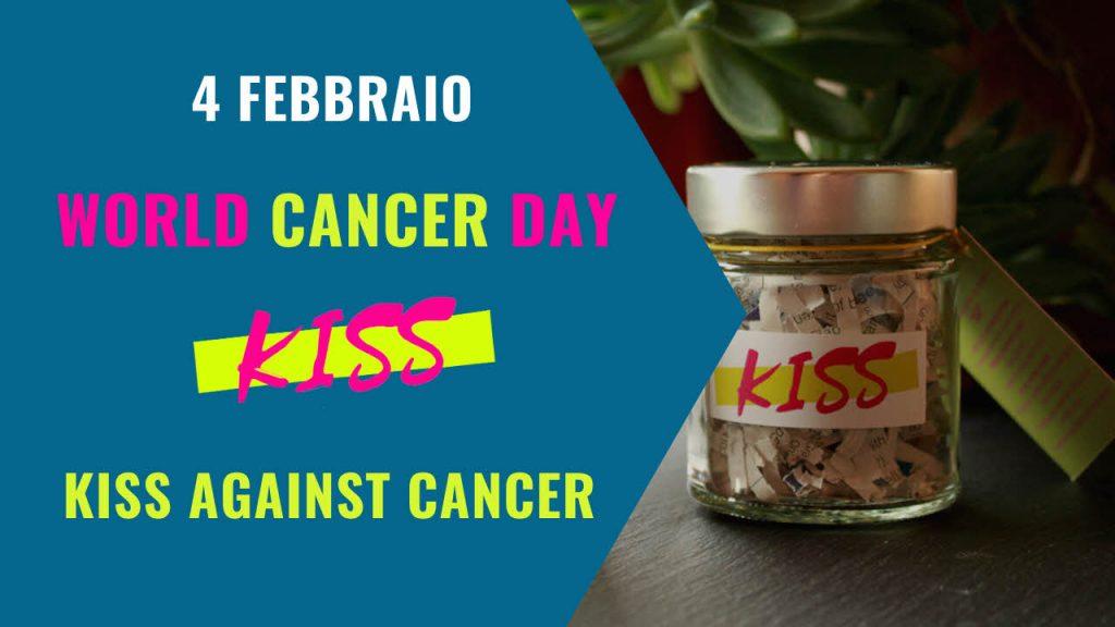 world-cancer-day-kiss
