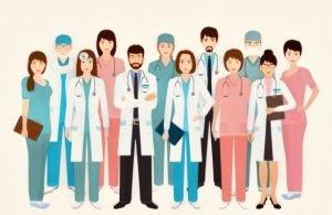 Futuri medici