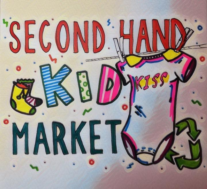Kiss-Second-Hand-Pop