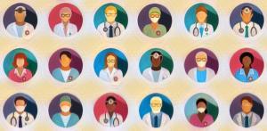 Gender-Oncology