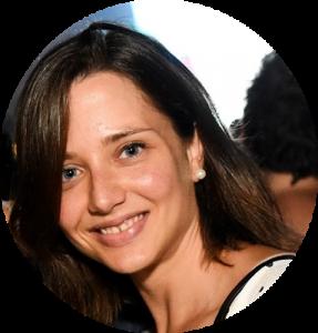 Giulia Zanella