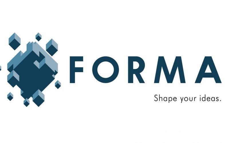 LOGO_FORMA (1)